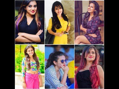 Xxx Mp4 Shanudri Priyasad New Look 3gp Sex