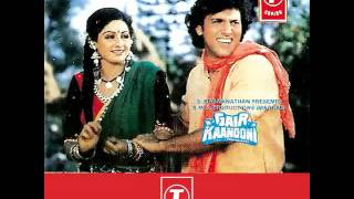 Kishore Kumar  Asha Bhosle  Jane Jaan Dhoondta
