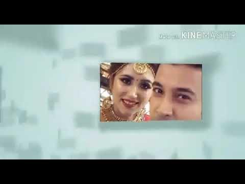 Xxx Mp4 Marriage Anniversary Rohit Ruchika Khurana 3gp Sex