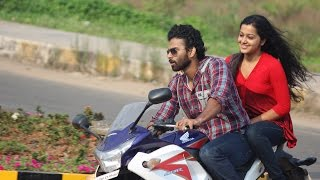 Can Love Happen Twice? A Malayalam Short Film By Creative Quakers