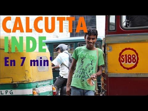 Kolkata (Calcutta), West Bengal, India