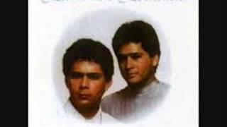 Leandro e Leonardo 1989