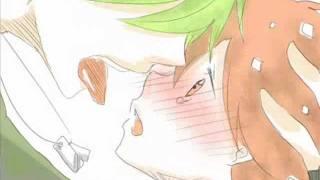 Flippy y Flacky - Kiss
