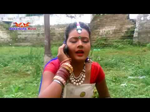 Xxx Mp4 Bhojpuri Video Gana 3gp Sex