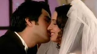 Sanaya Irani & Mohit Sehgal Wedding Reception Unseen Photos | Don't Miss