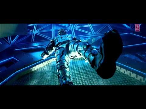 Xxx Mp4 Krrish 3 HD Hindi Movie Trailer 2013 Hrithik Roshan Priyanka Chopra Vivek Oberoi 3gp Sex
