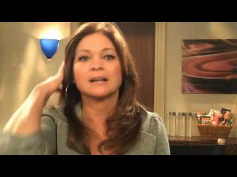 Xxx Mp4 Valerie Bertinelli On Hot In Cleveland Mp4 3gp Sex