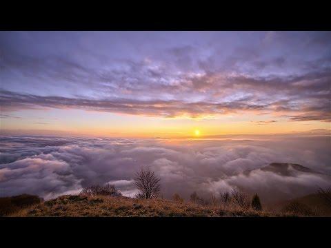 Xxx Mp4 Entspannungsmusik HD Video Landschaften Meer Natur 3gp Sex