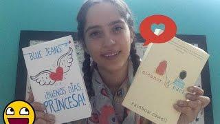 Mi coleccion de libros + Mis libros favoritos ♡ | Kyara Moreno