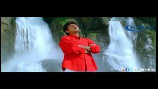 Kanchipattu Chellakatti HD Song