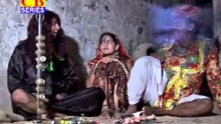 Pukh Jine Lagiyo Bhoot | Rajasthani Movies 2016 - Marwari Film 2016- Rajasthani Movies