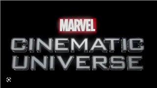 Marvel's Captain America  Civil War   Black Panther Featurette   YouTube 720p