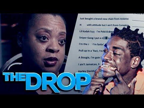 Xxx Mp4 Sixth Grade Teacher's Lesson On Kodak Black's Lyrics Cost Suspension 3gp Sex