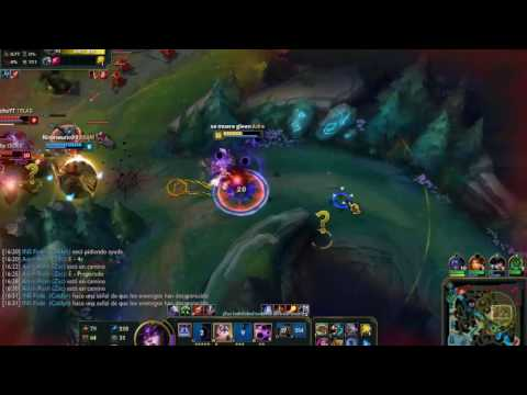 SYNDRA PLAY, 14 YEARS OLD BOY