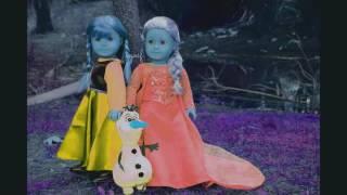 Newst Doll Videos (part 1) 2016