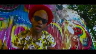 Shan'L   Love It Official video feat  Magasco   YouTube