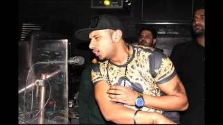 Chut - Choot Na Mile - Yo Yo Honey Singh (Funny Spoof Parody Song 2014)