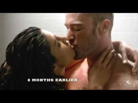Xxx Mp4 All Hot Bollywood Desi Kiss And Hot Scenesmassage Rpm 0 5Japan Idol Video 3gp Sex