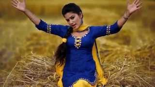 Just Desi ( Kraan Wait Main Pizza Hut Te , Jatt Khda Vat Te ) [Official Video]