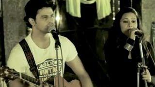 Careless Whisper / Yara Sili Sili - Gaurav Dagaonkar Ft. Arunima (Synchronicity) OFFICIAL !!