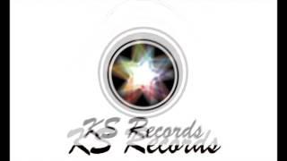 Mike Drum - Zero  KS-Records  (Mdma) 2016