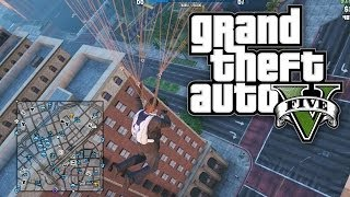 GTA 5 THUG LIFE #23 - GRAND THEFT ASSASSIN! (GTA V Online)