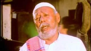 Trailer 2- ATM Shamsuzzaman and Emtiaz- Return Ticket Paile Hate (Song Part 2)