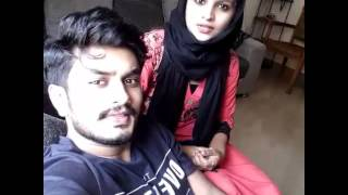 Funny Whatsapp Talking Malayalam Movie Dialogs