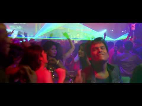 Xxx Mp4 Love You Till The End Jai Ho Full Video Song House Mix Salman Khan Tabu 3gp Sex