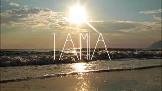 TAMIA ○ LIPSTICK