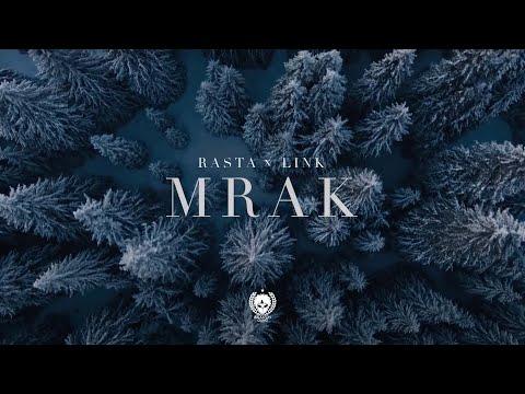 Xxx Mp4 Rasta X DJ LINK Mrak Official Music Video 3gp Sex