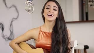 """Dona Maria"" (Resposta) - Mariana Nolasco"