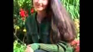 tahseen stf DAMSAZ MARWAT SONG - YouTube.flv