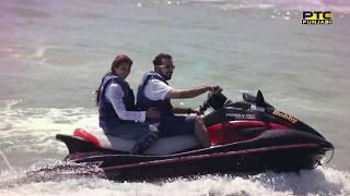 Apne Bande | Punjabis Living in Port Blair speaking Bengali | Lifestyle Show | PTC Punjabi