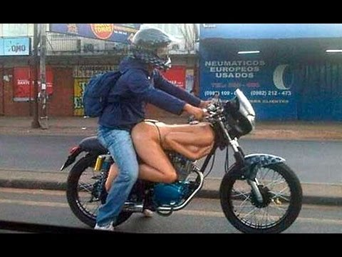 as 30 melhores fotos de motos da net the 30 best pictures of motorcycles net