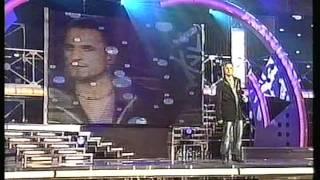 SHS1-Robo Mikla-1.finale (Robo Grigorov-Kym ta mam)