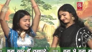Abhi Chhoti Hu Balam Jawan Hune | अभी छोटी हु बालम जवान हुने | hot stage show