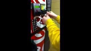 Download How to hack a vending machine!!! 3Gp Mp4
