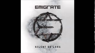Emigrate - Giving Up