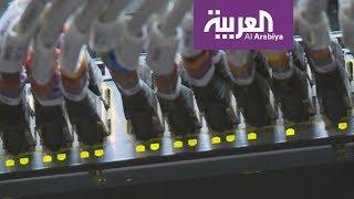 هجوم إلكتروني متقدم حاول أمس استهداف مؤسسات سعودية