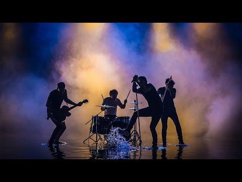 ช่างมัน - COCKTAIL「Official MV」
