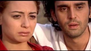 Mara Bebakhsh episode 1 -  مرا ببخش قسمت ۱