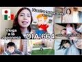 Download Video Download Estaba AFECTANDO a mi HIJO + El CELULAR de Yuri JAPON - Ruthi San ♡  07-11-18 3GP MP4 FLV