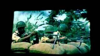 Guerilla: Awesome bengali movie