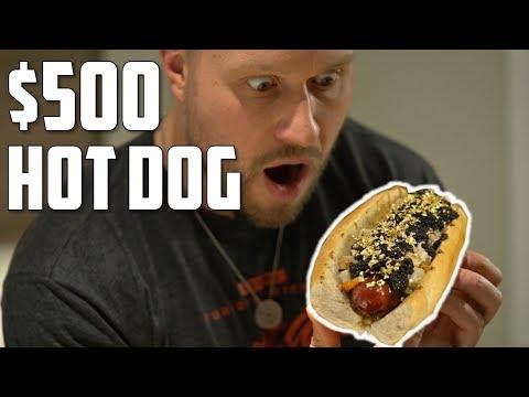 Xxx Mp4 1 Hot Dog Vs 500 Hot Dog 3gp Sex
