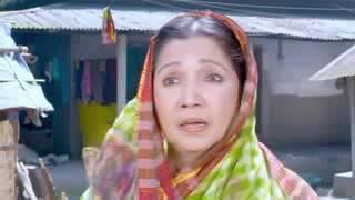 বাংলা মুভি মা বাবা সন্তান  রিপন খান