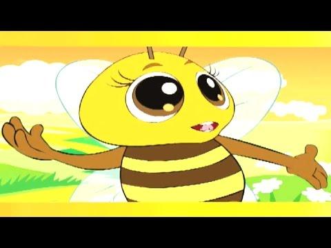 Xxx Mp4 Megher Kole Rod Heseche Rabindra Sangeet – Bengali Animation – Kids Song 3gp Sex