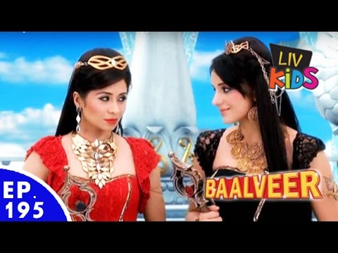 Xxx Mp4 Baal Veer बालवीर Episode 195 Meher Gets Trapped 3gp Sex