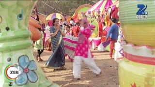 Zee Rishton Ka Mela - Episode 1  - April 27, 2015 - Webisode