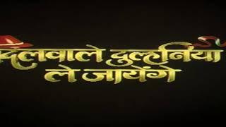 Dilwale Dulhania Le Jayenge 1995   subscribe Full movie upload